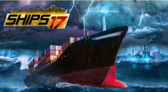Ships 17 game Free Download For PC Full Version