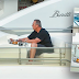 Ο Πάνος Καμμένος πήρε με γονική παροχή βίλα 650 τ.μ. στη Γλυφάδα – Αγόρασε και 20μετρο σκάφος με €115.000