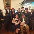 Corn Island Steampunk Society