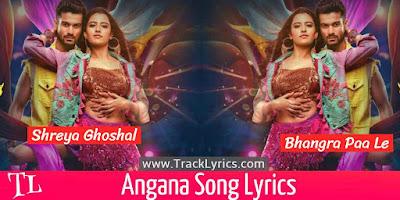 angana-song-lyrics-shreya-ghoshal