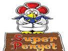 Lowongan Kerja di Super Penyet - Semarang