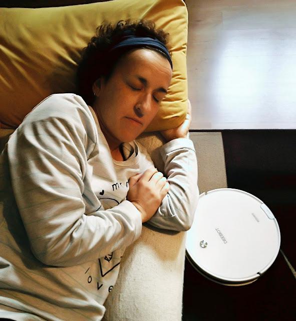 Estranho-mundo-susana-armazem-ideias-ilimitada-dormir-aspirador