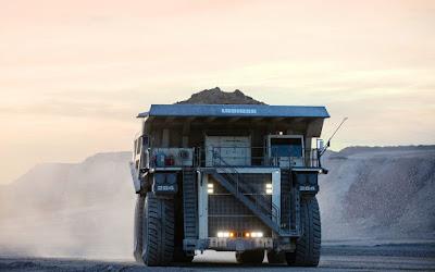 Royalty Minero: ¿Cuánto impactaría la inversión?