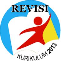 Soal  PTS / PAS Kelas 1  K13 semester 1 Revisi 2020