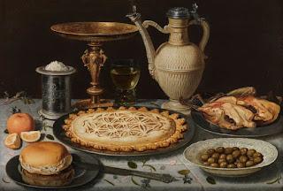 https://www.museodelprado.es/coleccion/obra-de-arte/mesa-con-mantel-salero-taza-dorada-pastel-jarra/bb6e422f-c9b3-4219-8849-08621daa0884