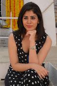 actress tanya sizzling photos-thumbnail-15