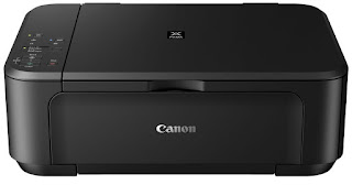 One offers slowly printing unopen to the identify from Computer as well as cellular devices Canon PIXMA MG3540 Drivers Download