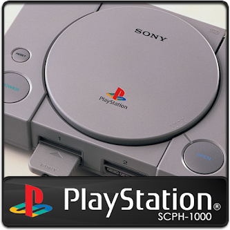 https://www.playstationgeneration.it/2010/08/playstation.html