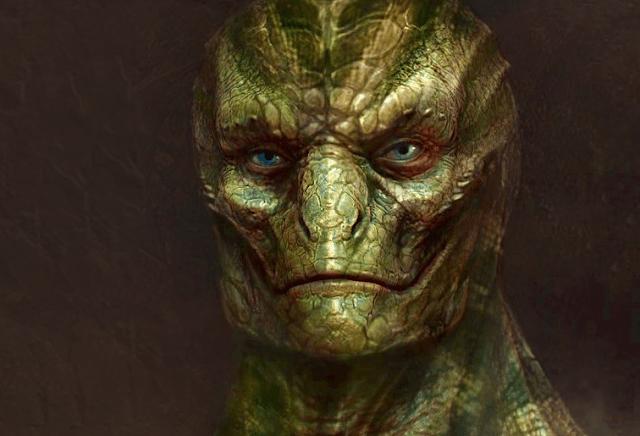 Reptilian_header.png