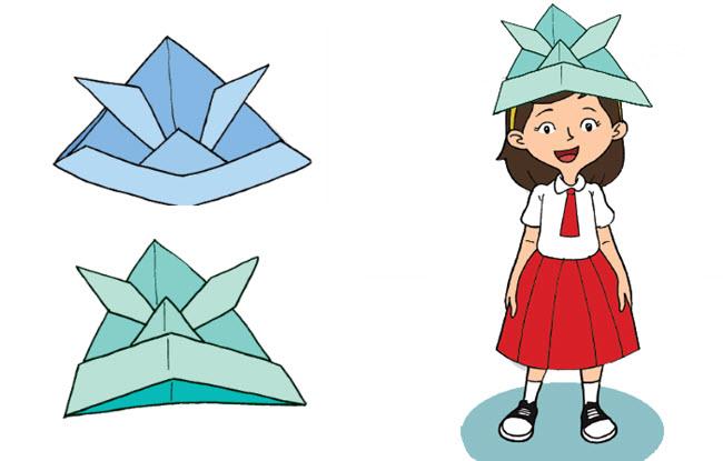 Topi Siti