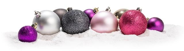 Lotes de regalo para Navidad