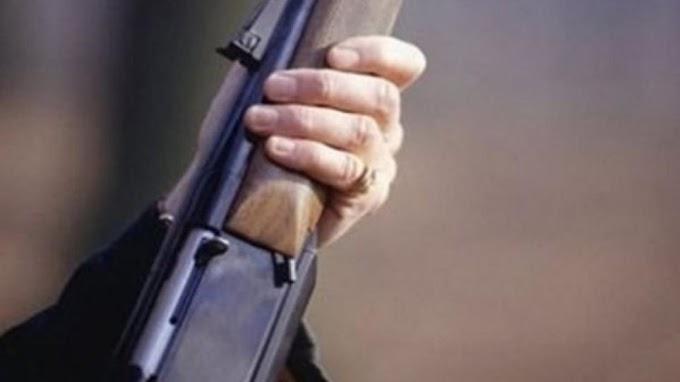 Νέα Μυρσίνη Πρέβεζας: Πυροβολισμοί σε καφενείο – 2 σοβαρά τραυματίες