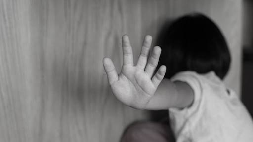 Tiga Tahun Bercerai, Alasan Supran Cabuli Anak Kandungnya 7 Kali