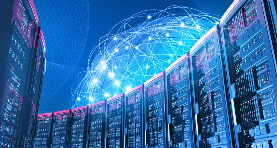Advantages of SSD over HDD in VPS Hosting