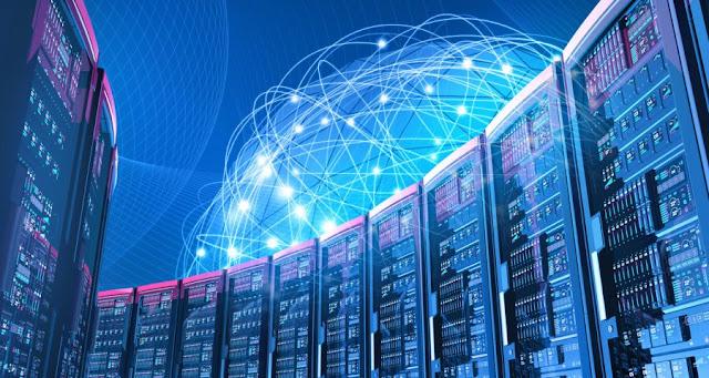 SSD VPS Hosting, Web Hosting, Web Hosting Reviews, Hosting Guides