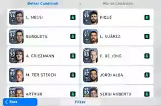 PES 2020 Android Apk Obb