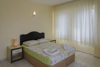 alanya otel fiyatları en ucuz alanya uygun oteller alanya uygun fiyatlı otel