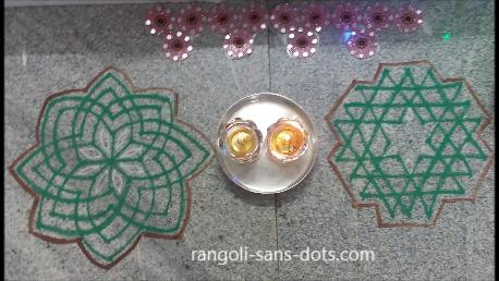 Hridaya-kamalam-and-Aishwarya-kolam.png
