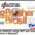 Canais BBB20 estão OFF em receptores Azamerica e Duosat? Não vão funcionar esse ano?