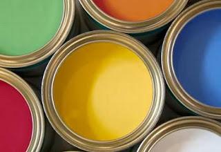 daftar harga cat jotun,warna cat jotun untuk luar rumah,katalog jotun,jotun cat besi,spesifikasi cat jotun,contoh warna cat jotun interior,warna cat jotun untuk kamar tidur,ruang tamu,