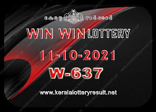 Kerala Lottery Result 11-10-2021 Win Win W-637 kerala lottery result, kerala lottery, kl result, yesterday lottery results, lotteries results, keralalotteries, kerala lottery, keralalotteryresult, kerala lottery result live, kerala lottery today, kerala lottery result today, kerala lottery results today, today kerala lottery result, Win Win lottery results, kerala lottery result today Win Win, Win Win lottery result, kerala lottery result Win Win today, kerala lottery Win Win today result, Win Win kerala lottery result, live Win Win lottery W-637, kerala lottery result 11.10.2021 Win Win W 637 february 2021 result, 11 10 2021, kerala lottery result 11-10-2021, Win Win lottery W 637 results 11-10-2021, 11/10/2021 kerala lottery today result Win Win, 11/10/2021 Win Win lottery W-637, Win Win 11.10.2021, 11.10.2021 lottery results, kerala lottery result february 2021, kerala lottery results 11th february 1111, 11.10.2021 week W-637 lottery result, 11-10.2021 Win Win W-637 Lottery Result, 11-10-2021 kerala lottery results, 11-10-2021 kerala state lottery result, 11-10-2021 W-637, Kerala Win Win Lottery Result 11/10/2021, KeralaLotteryResult.net, Lottery Result