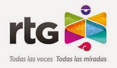 Radio y Televisión de Guerrero [RTG] en vivo