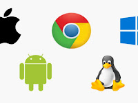 7 Sistem Operasi Paling Populer.