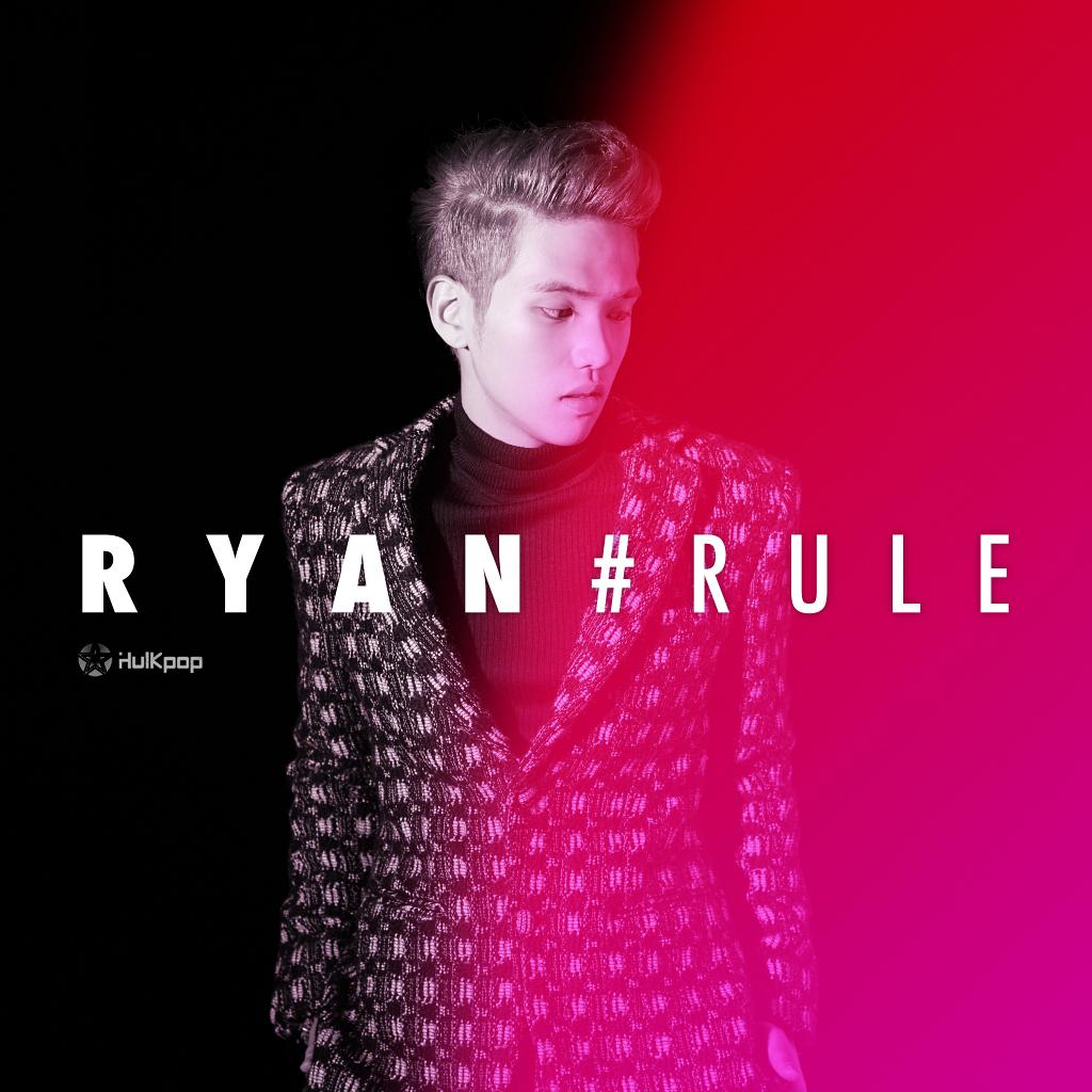[Single] Ryan – One