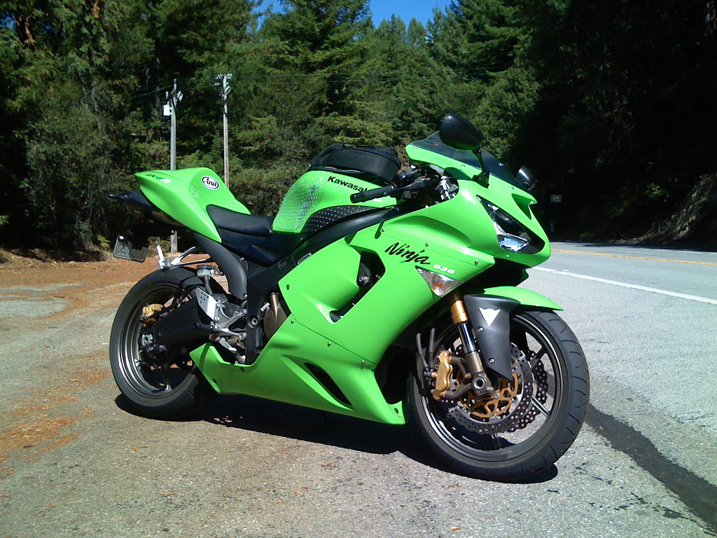 All Sports Cars Sports Bikes Top Ten Super Cool Sports Bikes Hd