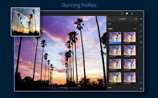 lightroom mod apk free download