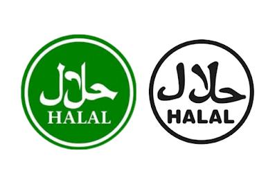 Halal ka matlab