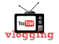 Langkah Mudah Nge-Vlog di YouTube