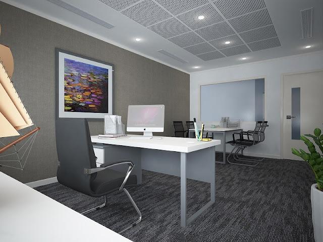 Với đội ngũ nhân viên tư vấn và thiết kế nội thất văn phòng chuyên nghiệp Miền bắc tự tin với những sản phẩm thiết kế đẹp, chất lượng thi công tốt nhất