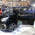 Harga Toyota Bekasi Promo Diskon Akhir Tahun 2018