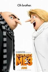 Download FIlm DESPICABLE ME 3 NEW HD-TS Subtitle Indonesia