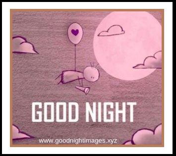 Goodnight Love Photos To Download | good night image shayari