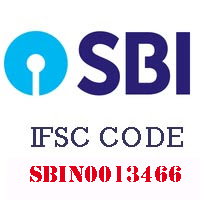 bank of india station branch ahmedabad ifsc code
