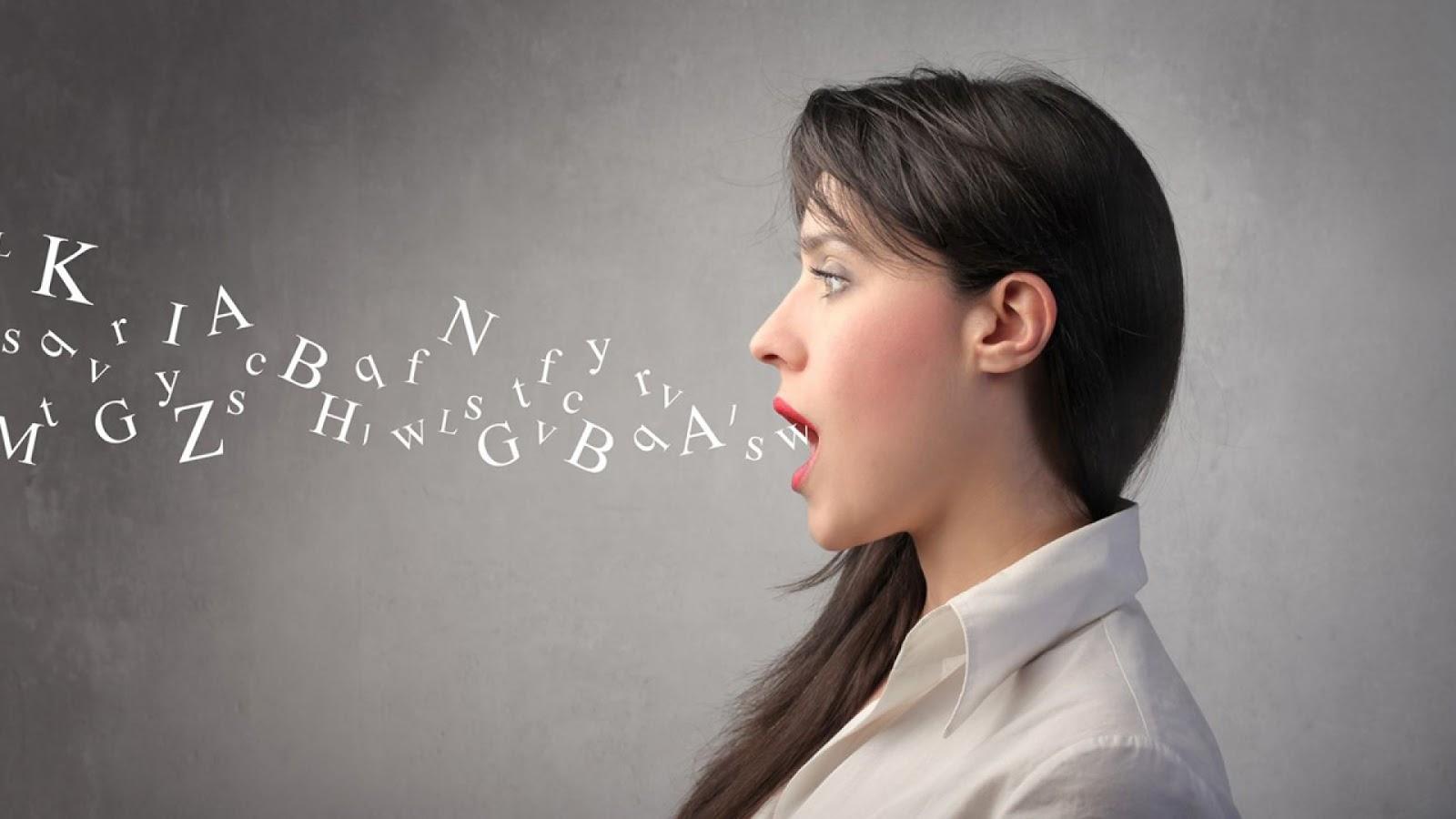 Khóa Học Phát âm chuẩn và luyện giọng nói lôi cuốn
