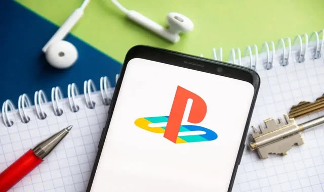 Sony wants to bring popular PlayStation games to phones