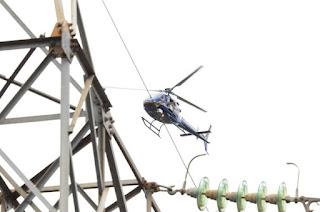 http://vnoticia.com.br/noticia/3833-enel-segue-inspecao-com-helicoptero-na-rede-eletrica-de-campos-e-regiao
