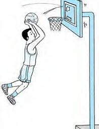 Pengertian Lay Up Dalam Basket : pengertian, dalam, basket, Rebound, Pivot