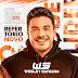 Baixar - Wesley Safadão - Live Gigantes do Asfalto - Outubro - 2021 - Repertório Novo