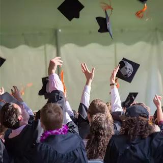 Plus de 190 universités du monde proposent 600 cours gratuits en ligne Voici la liste complète