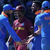 ICC World Cup 2019: भारत ने वेस्टइंडीज को दी करारी शिकस्त