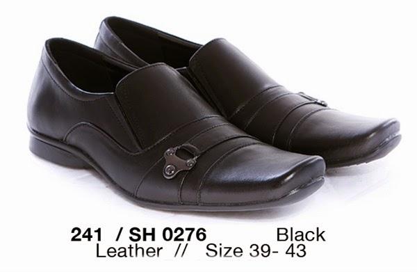 Sepatu kerja pria kulit, grosir sepatu kerja murah, sepatu kerja pria online, sepatu kerja pria cibaduyut, sepatu kerja pria terbaru