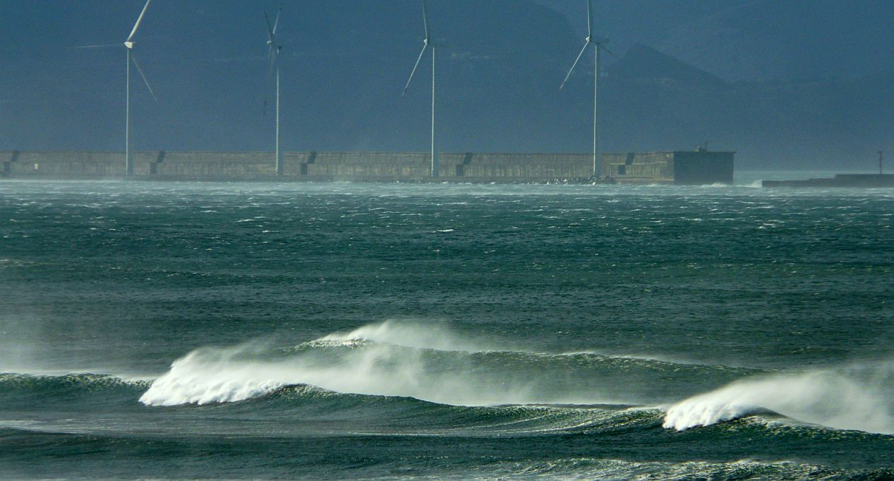sopela viento olas 02