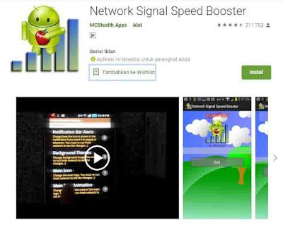 penangkap sinyal wifi jarak jauh 10 km
