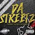 Rich Homie Quan- Da Streetz [Prod By Zaytoven] (Audio)