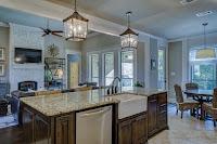 desain interior rumah, bisnis desain interior rumah, usaha desain interior, usaha desain interior rumah, desain interior