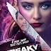 Trailer y sinopsis oficial: Freaky ►Horror Hazard◄